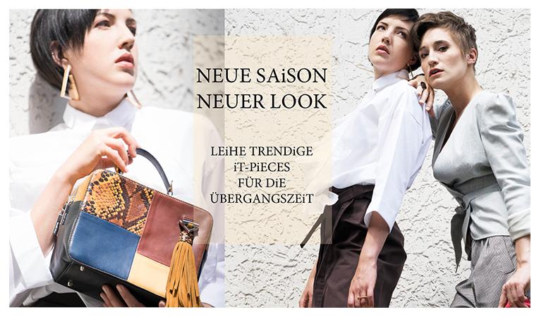 herbst_designer_fashion_mobile
