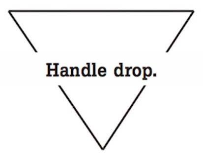 handle_drop.