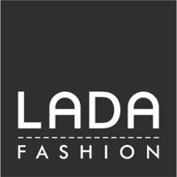 ladafashion-logo