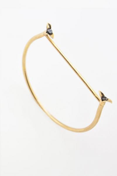 Petals S. Bracelet