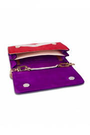 bougainvillea_leather_clutch
