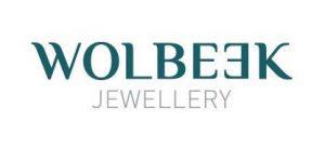 wolbeek_jewellery