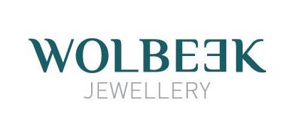 wolbeek_jewellery