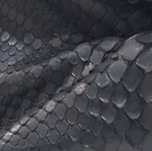 python print clutch