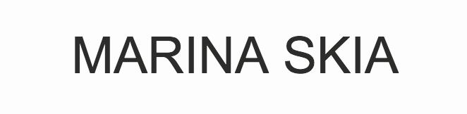 Mrina_skia