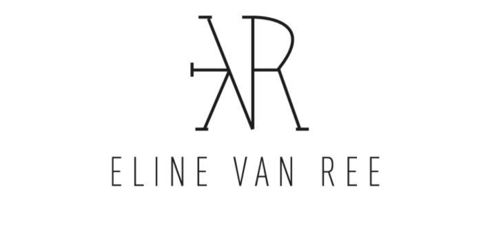 Eline_van_ree