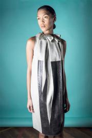 dialga_dress