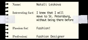 dossier_leskov_4