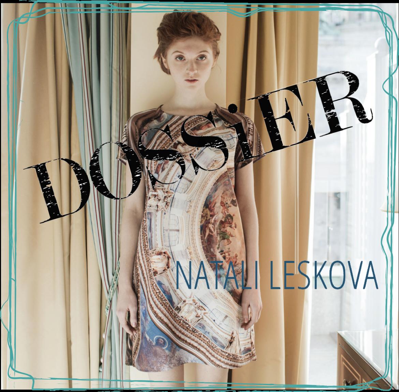 dossier_leskova_1