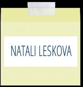 dossier_leskova_3