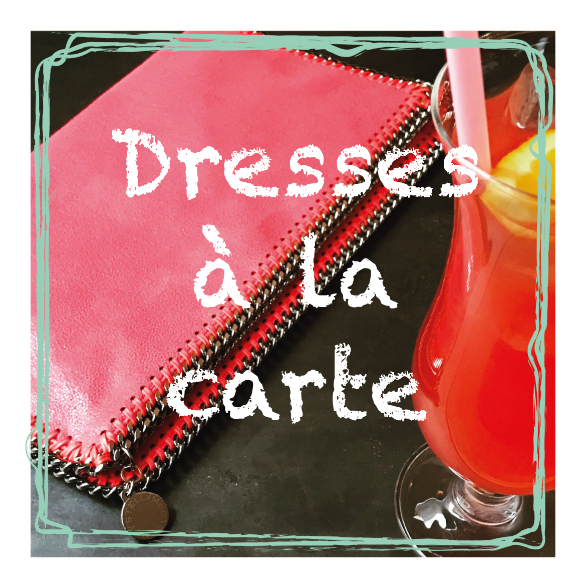 dresses_ala_carte1