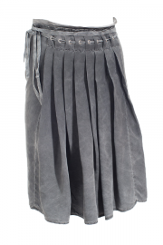 plated_wrap_skirt