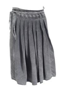 plated_wrap_skirt