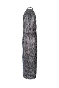 ED7B2838