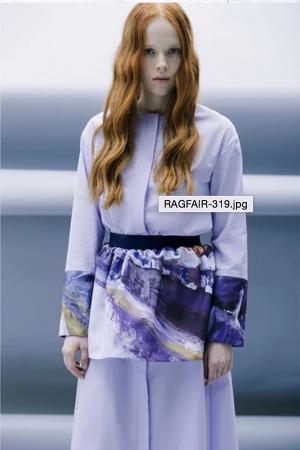 belt_skirt