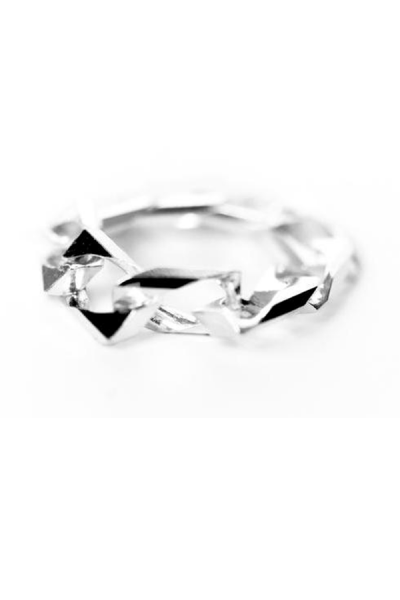 chain_ring
