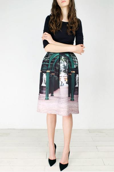 summer_garden_skirt