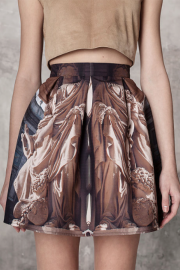marble_palace_skirt