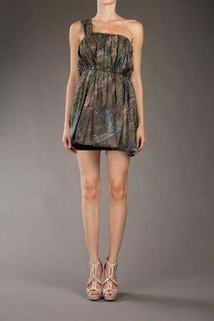 acne_dress