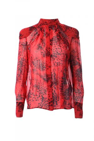 red_bluse_1
