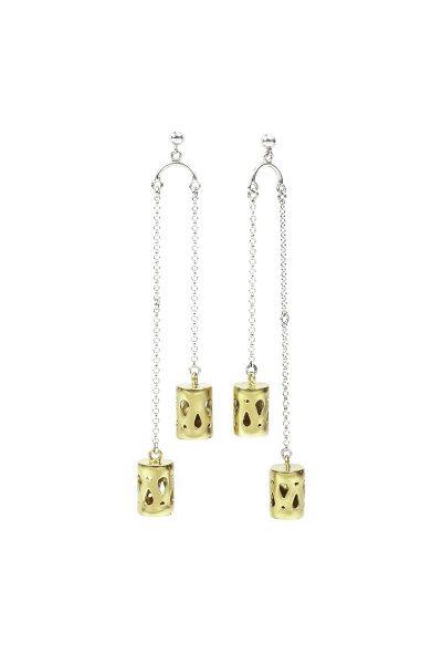 Art-Deco-Fluidity-Chandelier-Earrings