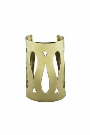Art-Deco-Fluidity-Gladiator-Cuff-Front