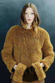 teddy_sweater