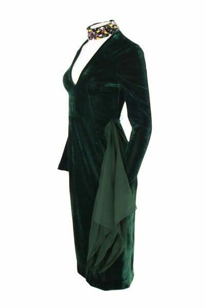 green_dress_2