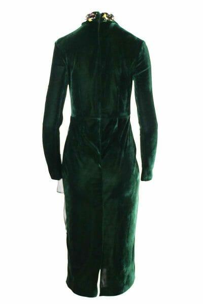 green_dress_3