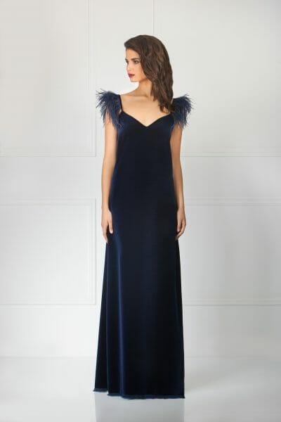 5-16_azurine_gown