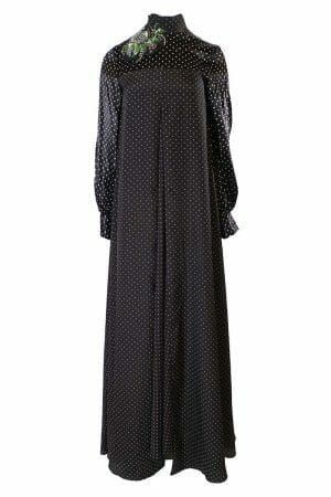 dott_dress_1