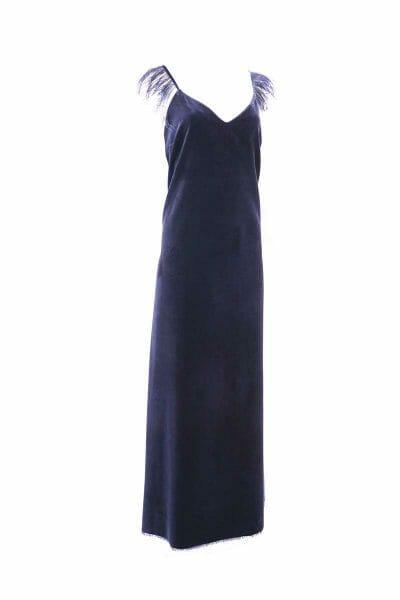 dress_1-1