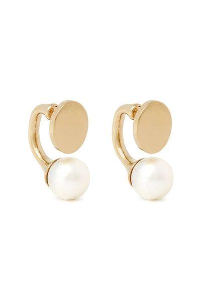 earring_2