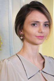 earring_3