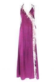 plum_dress_2
