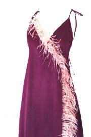 plum_dress_3-1