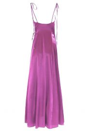 plum_dress_4-1