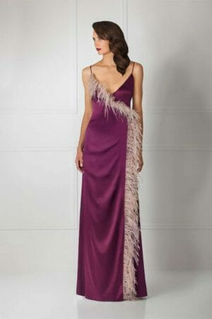 plum_dress_4
