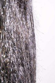 silver_dress_3