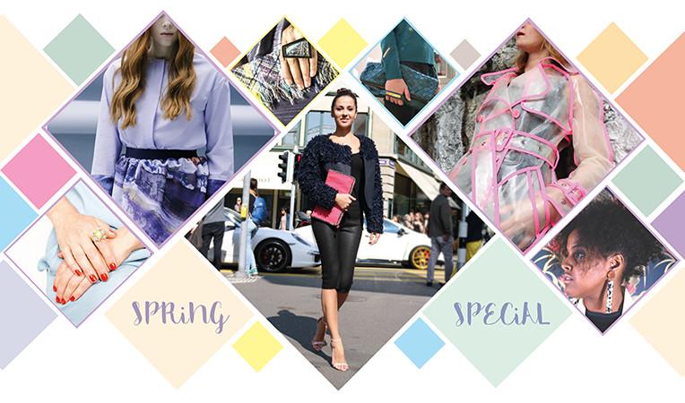 banner_spring_s