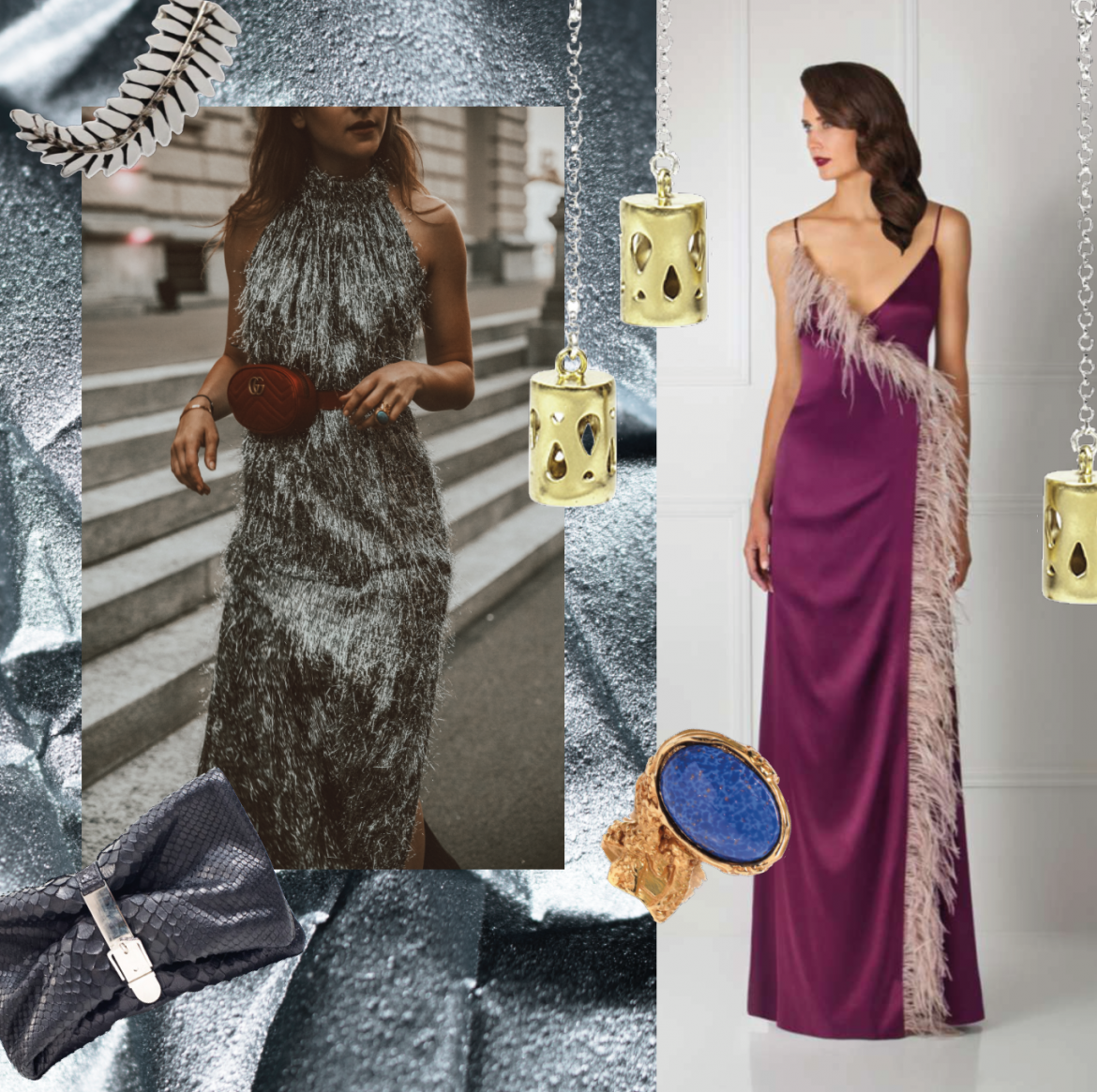 abendkleid_roterteppich_event_gala_outfit