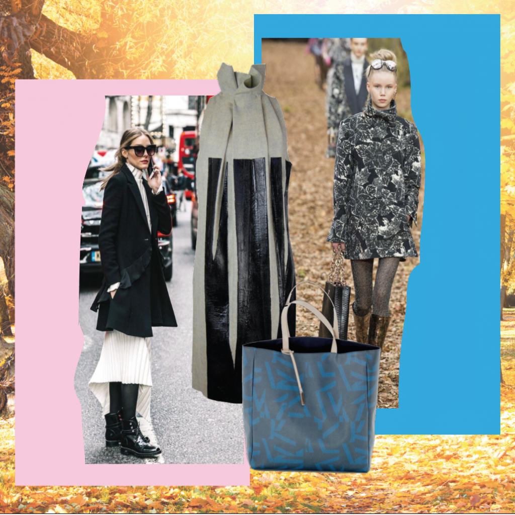Herbst_Kleider_Fall_dresse_fashion