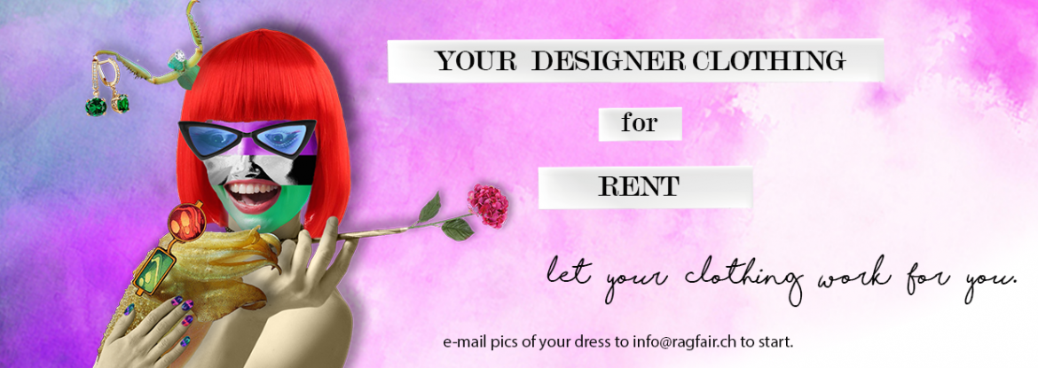 banner_rent_your _clothing_dress_works_for_you