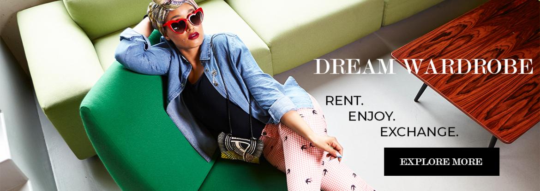 dream_wardrobe_rent_dress