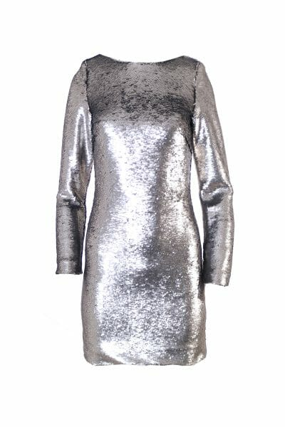 silver_sequins_party_dress_kleid_gela_1