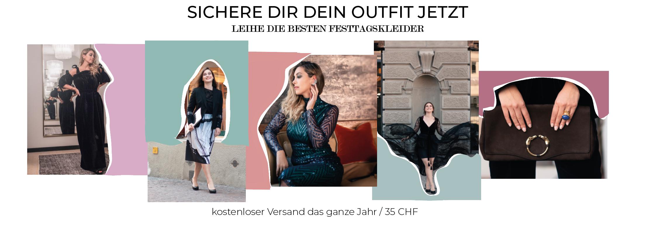 5_tage_leihen_mode_ragfair