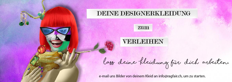 banner_kleider_verleihen_kleidung_arbeitet_fuer_dich