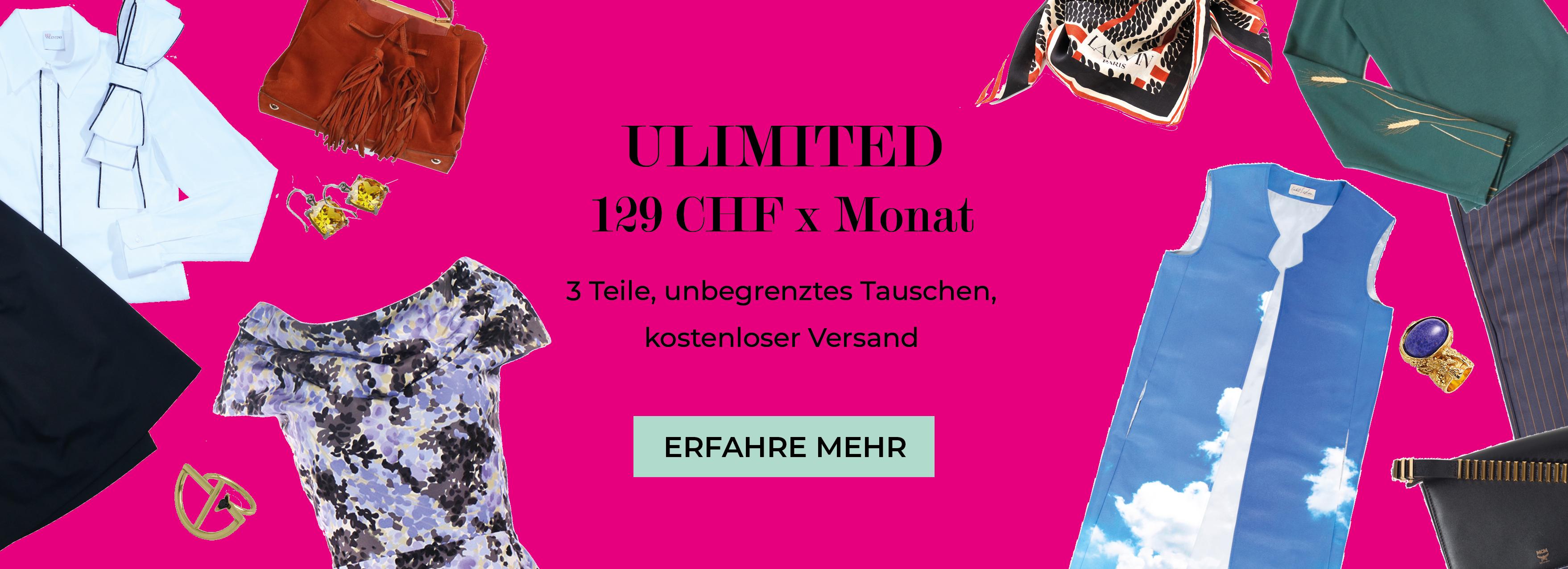 banner_unlimited_ger.