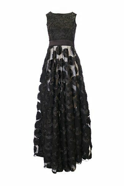 black_lace_evening_gown_ball_kleid_gela_1
