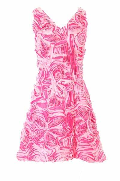 floreale_dress_minikleid_gela_1